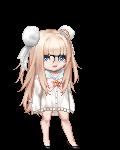 xXDemonic_Rocker_Brat14xX's avatar