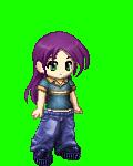 Kimiko_Chan_2006