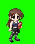 XxXEmoxStarxFallXxX's avatar