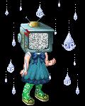 MintyDear's avatar