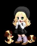 blonde_ditz_21