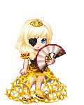 x_olly_x's avatar