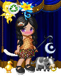 LolaAngel44's avatar