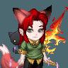 Ritsuko Shirou's avatar