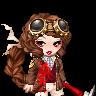 Piperme's avatar