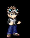 dan chestbreach's avatar