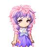 Aizi's avatar