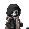 N00B TUBE's avatar