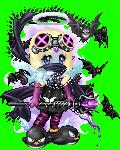 [.crayondelion.]'s avatar