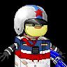 Eskimo Jakazu's avatar
