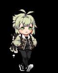 XxSweet Cute PieXx's avatar
