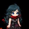 troop469's avatar
