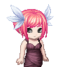 Autumn Ai's avatar