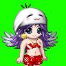 pickle_person's avatar