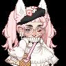 dweeblet's avatar