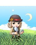 -ora castellum's avatar
