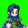Marsua's avatar