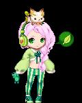 winobaria's avatar