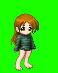 3r00t4l's avatar