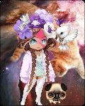crysmile1's avatar