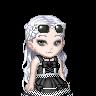 dogbuddy16's avatar
