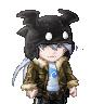 OsuNekoVan's avatar