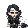 MistressMagicMagdalene's avatar