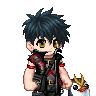 ChiruOtokai's avatar