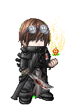 Spectre565's avatar