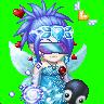 Saphy3883's avatar