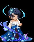 Ushiokaze's avatar