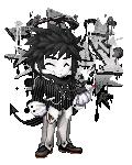 II AssKicker II's avatar