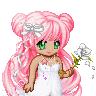 trinity_knight91's avatar