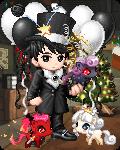 lionheartzz's avatar