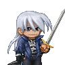 strongbear_2000's avatar