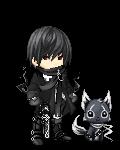 Dainar Inferni's avatar