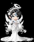 moonlightofice12's avatar