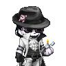 Ebil Mecha Pup's avatar