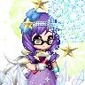 x_moonlightshine_x's avatar