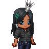 viki040497's avatar