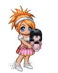 heyangelinax's avatar