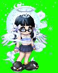 Chihiro_Amaya's avatar