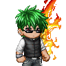 Ariagon's avatar