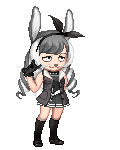 MimiBunBuns's avatar