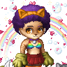 _SpArKlY_PoP_QueEnIe OwO's avatar