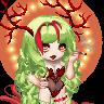 iiBIackBear's avatar