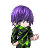Minanya's avatar