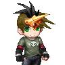Bustarrgh's avatar