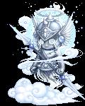 angelicpillard