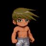 Pervert Gentleman's avatar